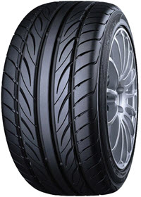 YOKOHAMA S.DRIVE AS01 215/50R17 95Y