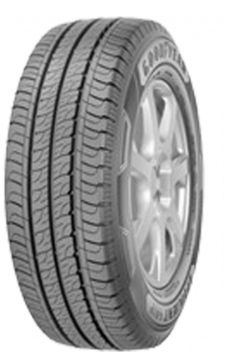 GOODYEAR EFFICIENT GRIP CARGO 195/75R16 107T