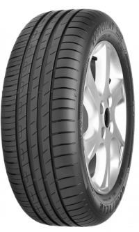 GOODYEAR EAGLE EFFICIENT GRIP PERFORMANCE SUV 275/40R20 102V