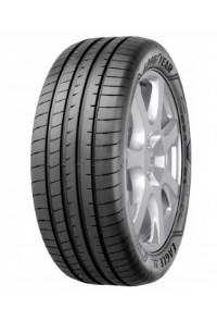GOODYEAR EAGLE F1 ASYMMETRIC SUV 285/45R19 111W