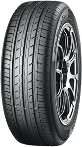 YOKOHAMA BLUEARTH ES32 225/40R18 92W