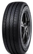 RADAR ARGONITE RV-4 195/75R16 110/108R