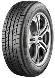 CONTINENTAL CONTIMAXCONTACT 5 255/35R18 94W