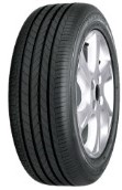 GOODYEAR EAGLE EFFICIENT GRIP PERFORMANCE (AO) 215/45R16 90V