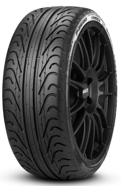 PIRELLI SCORPION ZERO ALL SEASON 245/45R20 103H