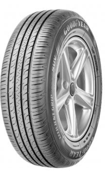 GOODYEAR EFFICIENT GRIP PERFORMANCE SUV 225/65R17 102H