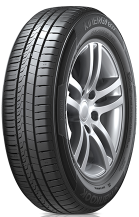 HANKOOK KINERGY ECO2 K435 215/60R16 95V