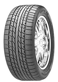 HANKOOK VENTUS AS RH07 285/50R20 116H
