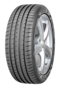 GOODYEAR EAGLE F1 ASYMMETRIC 3 (N) 285/40R19 103Y