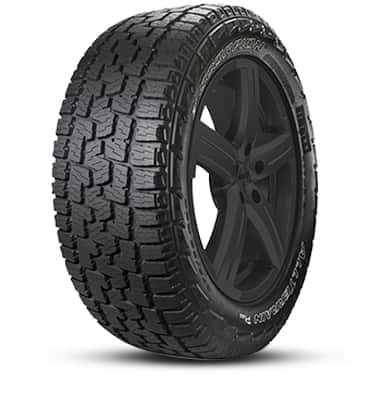 PIRELLI SCORPION ALL TERRAIN PLUS LT 275/65R20 126S