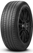 PIRELLI SCORPION ZERO ALL SEASON (J) 245/45R20 103W