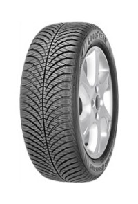 GOODYEAR VECTOR 4SEASONS 255/55R18 109V