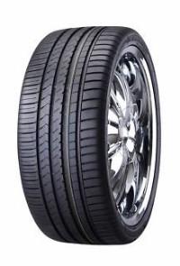 WINRUN R330 RFT 245/40R18 93W