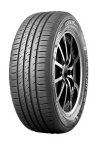KUMHO ECOWING ES31 205/50R17 93W