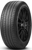 PIRELLI SCORPION ZERO ALL SEASON (MO) 275/55R19 111V