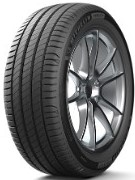 MICHELIN PRIMACY 4 ST 225/60R16 98W