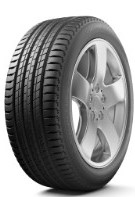 MICHELIN LATITUDE SPORT 3 (VOL) 235/60R18 103V