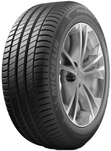 MICHELIN PRIMACY 4 215/55R18 99V