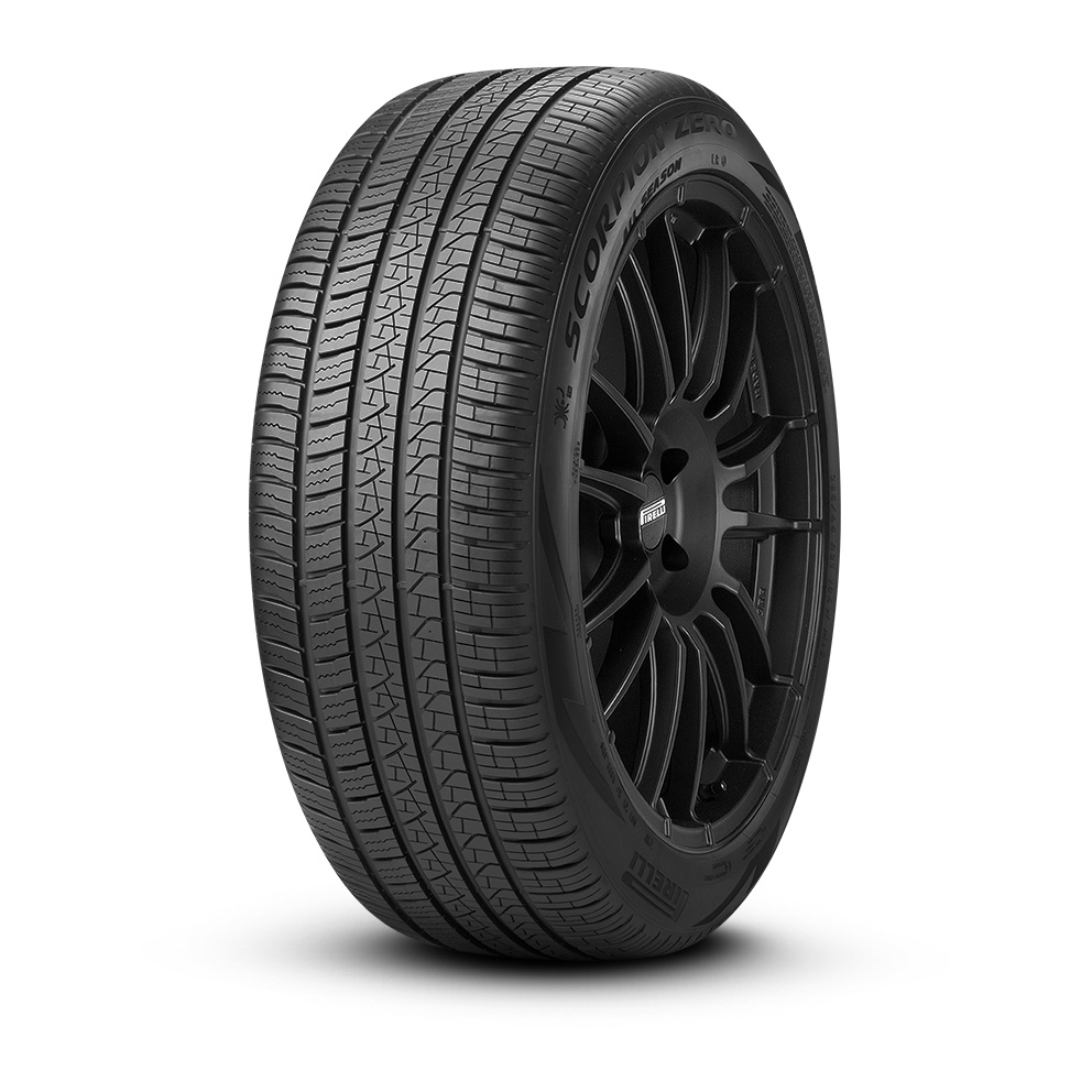 PIRELLI SCORPION ZERO ALL SEASON PLUS 285/35R22 106Y