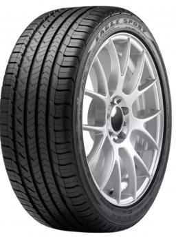 GOODYEAR EAGLE SPORT ALL SEASON 205/55R16 91V