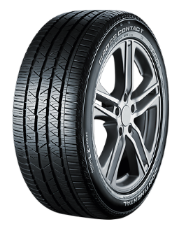 CONTINENTAL CONTICROSS CONTACT LX SPORT (N0) 275/45R20 110V