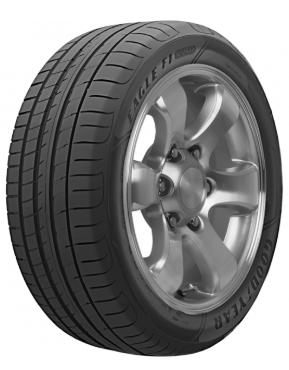 GOODYEAR EAGLE F1 ASYMMETRIC 2 SUV (N0) 255/50R19 103Y