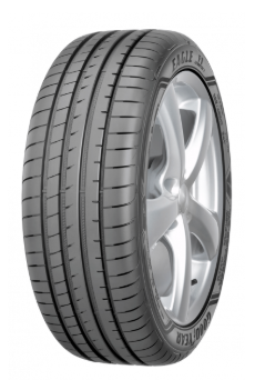 GOODYEAR EAGLE F1 ASYMMETRIC 3 (*) 245/45R18 100Y
