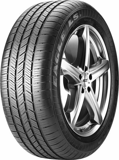 GOODYEAR EAGLE LS2 225/55R18 98H