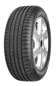 GOODYEAR EFFICIENTGRIP PERFORMANCE 215/55R18 95V