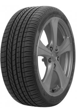 GOODYEAR EXCELLENCE (A0) 255/45R19 104Y