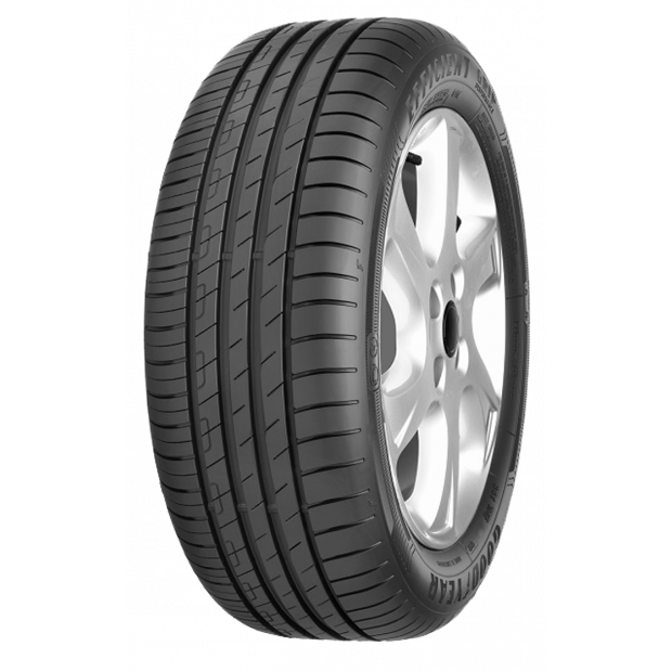 GOODYEAR EFFICIENT GRIP PERFORMANCE (*) 225/45R18 91W