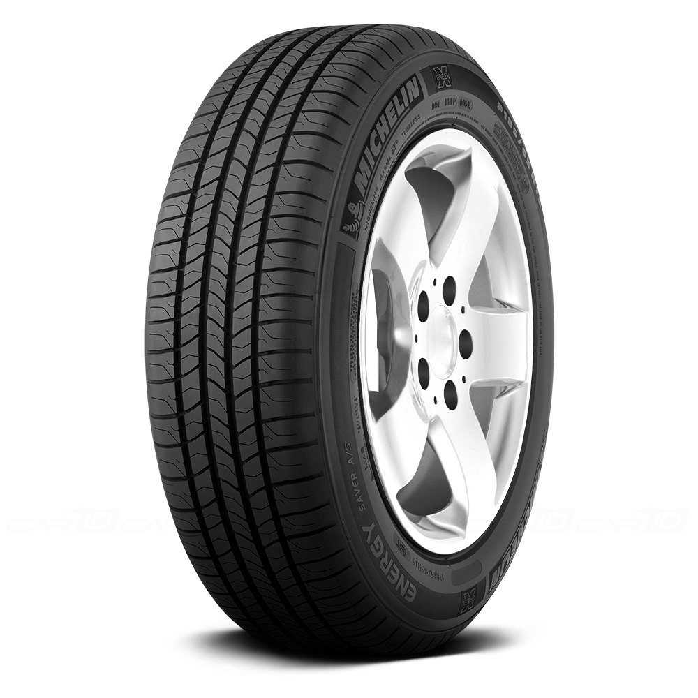 MICHELIN ENERGY SAVER + 175/65R14 82H