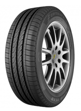 GOODYEAR OPTILIFE 2 245/45R18 100V