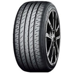 YOKOHAMA BLUEARTH AE51 205/60R16 92V