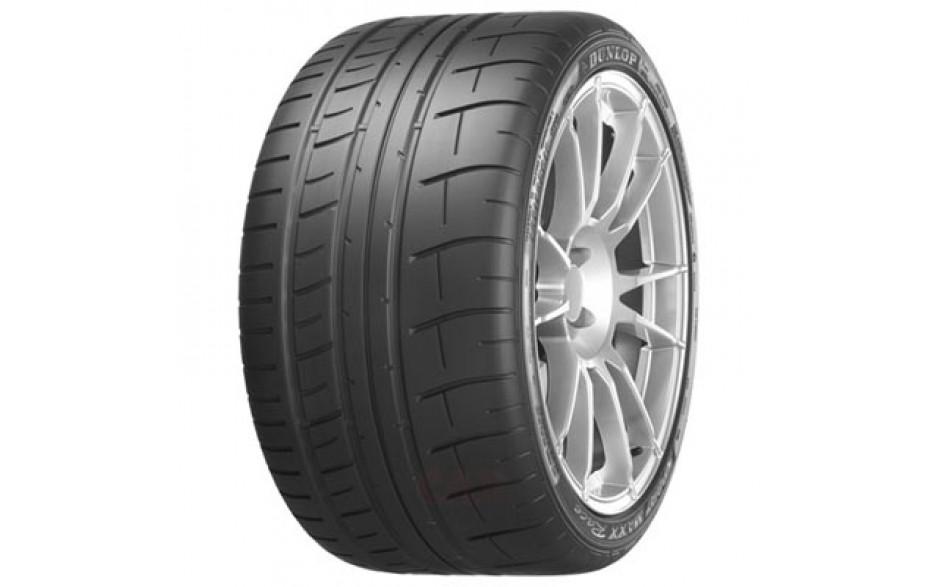 DUNLOP SP SPORT MAXX RACE 2 (N1) 305/30R20 95Y