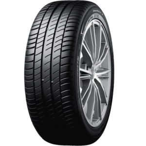 MICHELIN PRIMACY 3 (*) (MO) 245/45R18 100Y