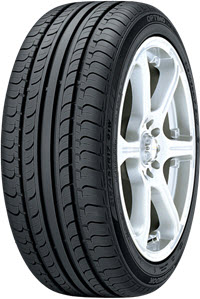 HANKOOK OPTIMO K415 225/55R17 97V