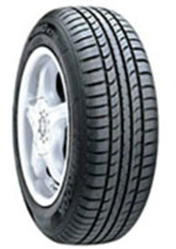 HANKOOK OPTIMO K715 165/75R13 81T