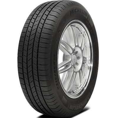 MICHELIN ENERGY SAVER (*) 195/55R16 87W