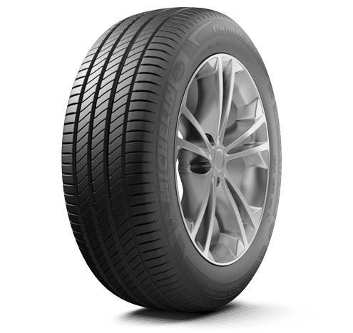 MICHELIN PRIMACY 3 ST (*) 225/50R18 95W