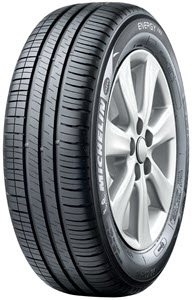 MICHELIN ENERGY XM2 225/60R16 98V