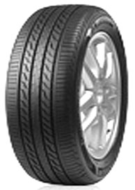 MICHELIN PRIMACY LC 195/65R15 91V