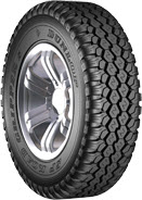 DUNLOP ROAD GRIPPER S 235/75R15 108Q