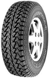 GOODYEAR WRANGLER AT/R 215/75R15 100T