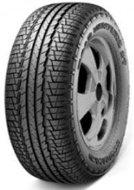 KUMHO ROAD VENTURE ST KL16 235/65R17 104H