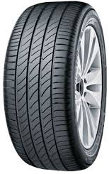 MICHELIN PRIMACY 3 ST 215/55R17 94V