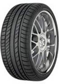 CONTINENTAL CONTI4X4SPORTCONTACT 315/35R20