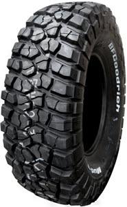 235 75r15 tyres tyresales. Black Bedroom Furniture Sets. Home Design Ideas