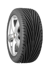 GOODYEAR EAGLE F1 GS-D3 215/40R17 83Y