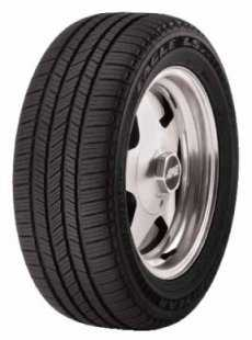 GOODYEAR EAGLE LS-2 225/55R18 98H